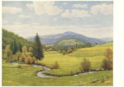 Heffner, J. Schwarzwaldtal. KK