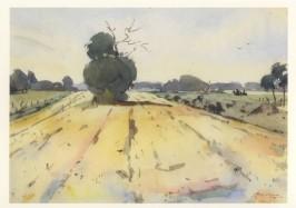 Voorn, B. De Es, 1995. KK