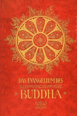 Das Evangelium des Buddha