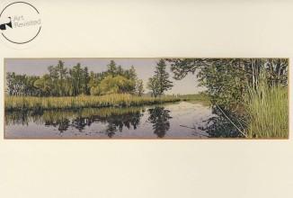 Dijkstra, S. Die Weiden, 2003. DK