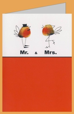 Decker, M. Mr. & Mrs.. DK