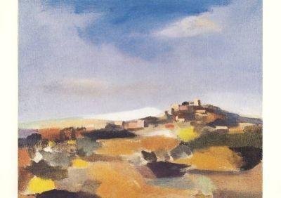 Lichtner-Aix, W. Eygaliere